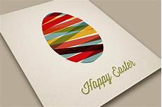 easter card design templates happy easter vector card card templates creative market