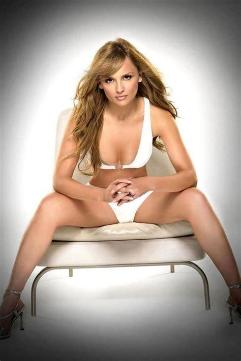 Nude Celberties Pictures