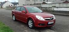 2007 opel vectra 19 diesel cdti 150 bhp nct 28022017 for