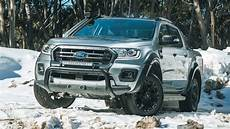 Ford Wildtrak 2020 by Ford Ranger Wildtrak X 2020 Pricing And Spec Confirmed