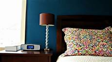 the best colours to paint a bedroom for a good s sleep lifehacker australia