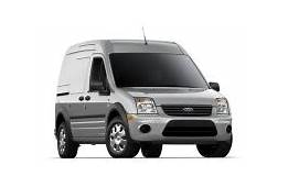 2017 Ram ProMaster City Review Ratings Specs Prices