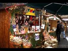 weihnachten in deutschland wmv deutsche weihnachtsm 228 rkte