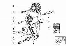 original parts for e30 318i m40 2 doors engine timing and valve train tooth belt estore