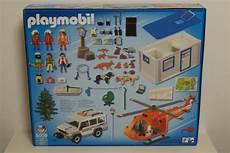playmobil set 5008 mountain rescue klickypedia