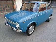 fiat 850 special fiat 850 special 1968 no reserve catawiki
