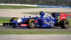 Skyfall F1 2017 Season Mod Car Pack Racedepartment