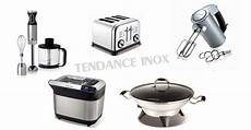 comment nettoyer l inox morphy richards