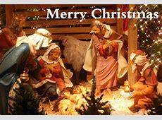 merry christmas religious quotes
