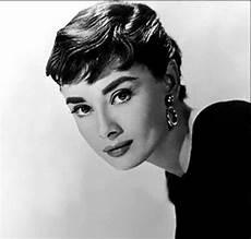 Hepburn Hair Cut