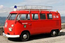 vw t1 bulli cingbus samba gebraucht kaufen und coole