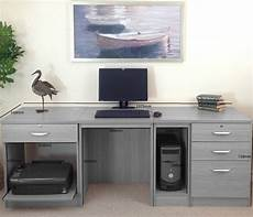 home office furniture online uk home office furniture uk desk set 16 margolis furniture