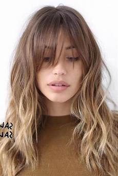 best hairstyles for long faces and thin hair 15 best collection of long hairstyles for long thin faces