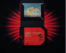 alte disney filme deluxe the walt disney archives 1921 1968 by taschen