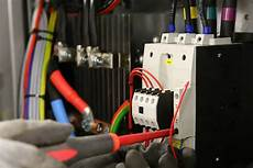 Elektroinstallation In Rostock Bossmann Gmbh