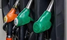 pétition contre la hausse des carburants p 233 tition stop 224 la hausse des carburants et retour 224 1