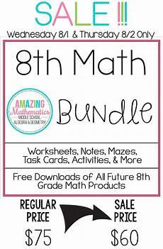 fraction worksheets sle 4107 amazing mathematics 8th grade math worksheets 7th grade math 7th grade math worksheets