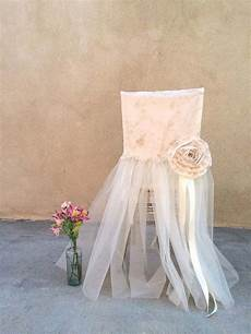 10 ways to add wow to your wedding chairs