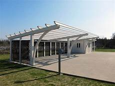 tettoia auto tettoia per auto in legno rb04110