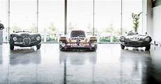 jaguar le mans wins jaguar relives its seven le mans victories with these race