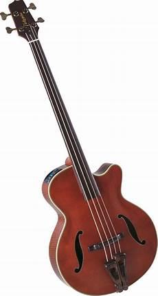Takamine Tb10 Bass Luthier In 2019 Takamine Guitars
