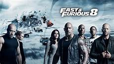 the fast and the furious 8 fast furious 8 12 april in de bioscoop ook in imax