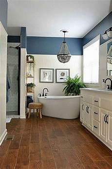 master bathroom decor ideas 65 farmhouse master bathroom remodel decor ideas homespecially