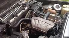 Bmw E30 324d 6 Diesel