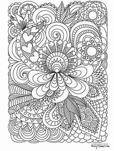 mandala coloring pages hd 17924 201 pingl 233 sur abstract zentangles paisley etc to color