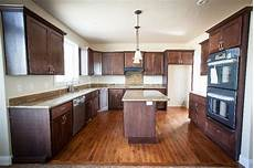 kitchen cabinetry in a new new construction cabinets and kitchens masters touch