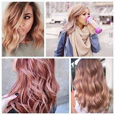 Different Hairstyles Shades