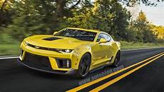 Camaro 2017 Z28 this is what a 2017 chevy camaro z28 could look like