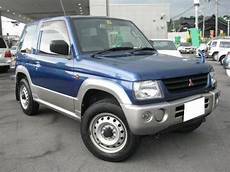 hayes auto repair manual 2000 mitsubishi pajero auto manual 2000 mitsubishi pajero montero service repair manual download