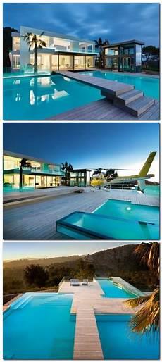 schwimmbad www bsw web de schwimmbad bauen schwimmbad