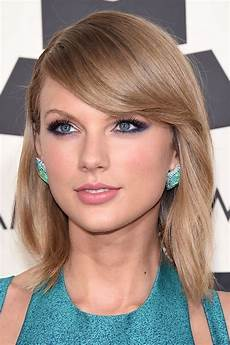taylor swift hair taylor swift s hairstyles hair colors steal her style page 2
