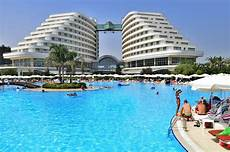 t 252 rkei schn 228 ppchen 5 all inclusive miracle resort in antalya