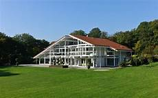 Britain S Most Expensive Huf Haus Is Yours For 163 5m With A