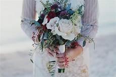 should you diy your wedding bouquets fashionsy com
