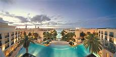 versace opens 5 star hotel in dubai inspirations essential home
