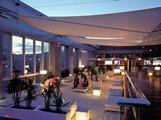 Novotel Barcelona City - novotel barcelona city espagne barcelone booking