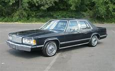 car owners manuals for sale 1990 mercury grand marquis security system affordable luxury 1990 mercury grand marquis gs