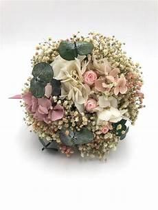 bouquet de la mari 233 e confetti les fleurs dupont