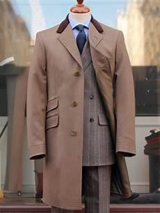 Puluz Pu7502 Cover Coat by Bladen Covert Coat Tweed Gentlemen S Clothier