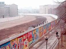 east germany gone from the map now gone from identity brainiac