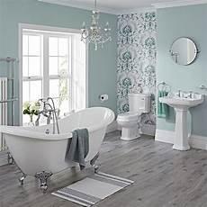 bathroom suite ideas bathroom d 233 cor ideas that make a statement big bathroom shop
