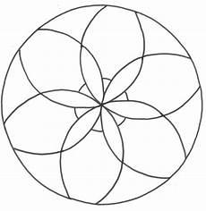 Kostenlose Ausmalbilder Zum Ausdrucken Mandalas Ausmalbilder Mandala Vorlagen Kostenlos Malvorlagen Zum
