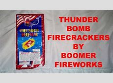 m 1000 firecracker for sale