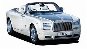 Rolls Royal Car Price  Auto Express