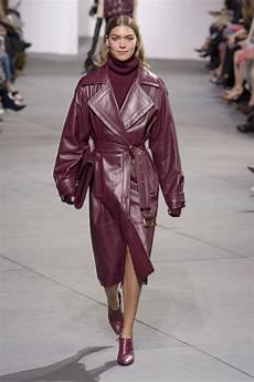 Modetrends Herbst 2018 - modetrends herbst winter 2017 2018 das ist jetzt in