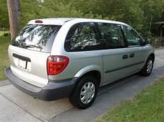 how to sell used cars 2003 dodge caravan free book repair manuals sell new 2003 dodge caravan se van 7 seats 3 3l clean car fax silver must go fast in marietta